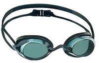Очки для плавания Arena, Fastline Mirror(цвета в ассорт)