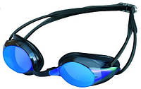 Очки для плавания Arena Pure mirror(цвета в ассорт)