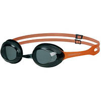 Очки для плавания Speedo,Merit(цвета в ассорт)