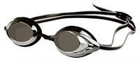 Очки для плавания Speedo,Vanquisher Mirror (цвета в ассортименте)