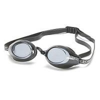 Очки для плавания Speedo,Speedsocet(цвета в ассорт)