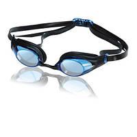 Очки для плавания Speedo, Aquasocket(цвета в ассорт)