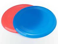 Летающая тарелка Фрисби разных цветов