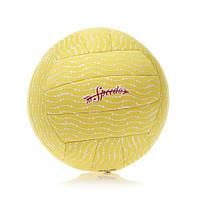 Мяч для пляжа Speedo