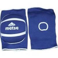 Наколенник волейбольный Matsa