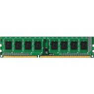 DDR3L 4 Гб 1333 МГц Team Elite (TED3L4G1333C901)