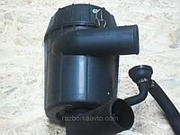 Бачок воздушного фильтра для Peugeot Boxer
