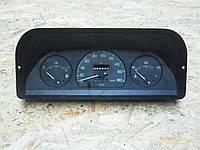 Панель приборов для Peugeot Boxer
