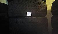 Шины Bridgestone 205/55 R16 зимние