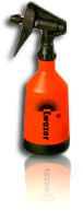 Опрыскиватель ручной 0,5 литра Kwazar