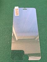 Защитные 2.5D стекла iphone 6plus