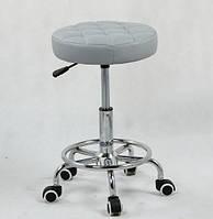 Кресло HC 635