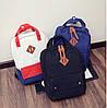 Городская сумка-рюкзак, фото 3