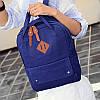 Городская сумка-рюкзак, фото 4