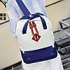Городская сумка-рюкзак, фото 5