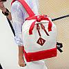 Городская сумка-рюкзак, фото 7