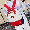 Городская сумка-рюкзак, фото 2