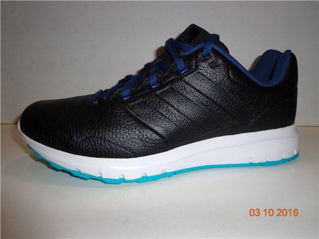 Adidas Duramo Trainer Lea