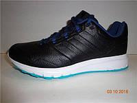 Adidas Duramo Trainer Lea, фото 1
