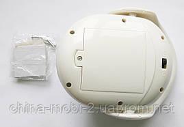 Автономная лампа Motion Activated Cordless Light с датчиком движения, фото 3