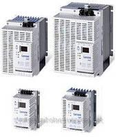 Преобразователь частоты серии ESMD 0,25-22кВт