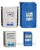 Преобразователь частоты серии SMVector 0,25-45кВт