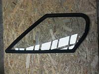 Стекло двери для Peugeot Boxer, фото 1