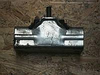 Подушка двигателя правая/левая для Peugeot Boxer