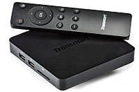 Tronsmart Vega S95 Pro 1GB Smart TV (смарт тв) Android приставка , фото 1