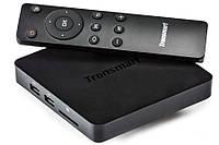Tronsmart Vega S95 Pro 1GB Smart TV (смарт тв) Android приставка , фото 1