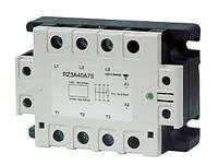 Контроллер реверсирования RR2A40D400  4кВт