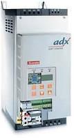 Пристрій плавного пуску 55кВт 51 ADX 0110B (110 A)