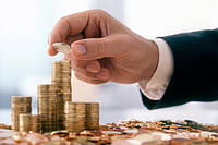 Снижение расходов для вашей компании+Бонус оптимизация налогов