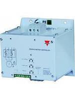 Пристрій плавного пуску 90/60 кВт, фото 1