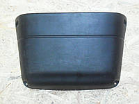 Карман боковой двери для Peugeot Boxer