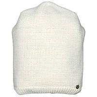 Вязанная шапка для девочки Broel, размер 53-55 см