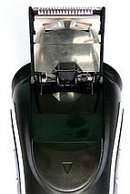 Электробритва Domotec MS-8310, фото 3