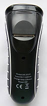 Электробритва Domotec MS-8310, фото 2
