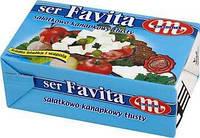 Сир фета Favita (270 гр), фото 1