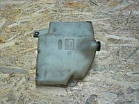 Бачок омывателя для Peugeot Boxer