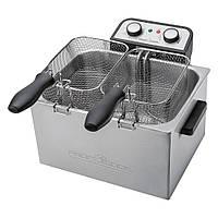 Фритюрница Profi Cook PC-FR 1038(3000 Вт)