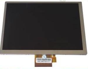 PocketBook IQ701 Дисплей для планшета