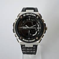 """Casio G-Shock №72 """"GST-200″"""