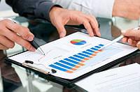 Составление бизнес планов по стандартам ЕБРР