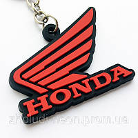 Брелок Хонда (Honda)