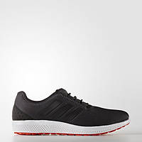 Мужские кроссовки Adidas Performance Climawarm Oscillate (Артикул: AQ3273)