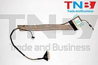 Шлейф матрицы Acer Aspire 5552 5253 CCFL оригинал