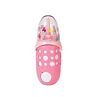 Бутылочка для куклы Baby Born Zapf Creation 822104
