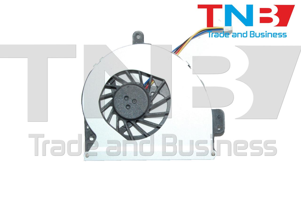 Вентилятор ASUS X54HR A54L X54C HIGH COPY