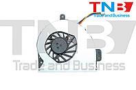 Вентилятор ASUS X54L X43 K43 HIGH COPY